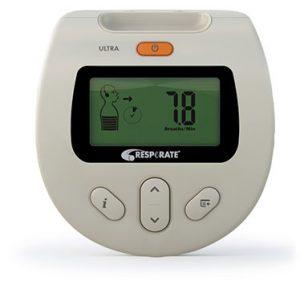 רספירייט – המכשיר היחיד שמוריד לחץ דם גבוה ללא תרופות